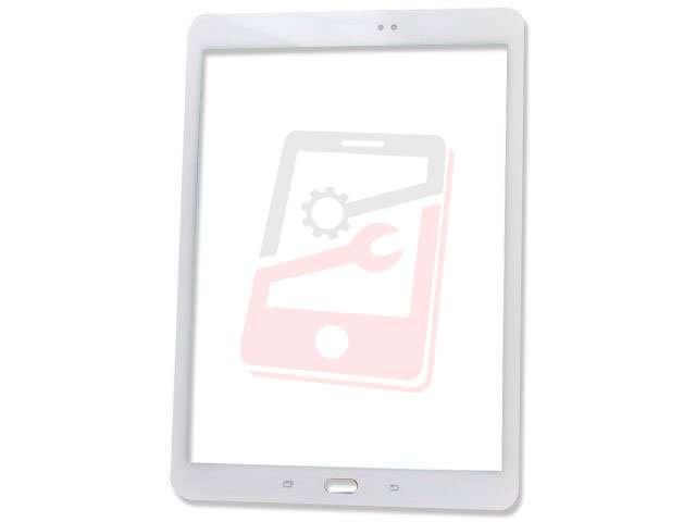 Geam Samsung SM-T810, SM-T815 Galaxy Tab S2 9.7 alb