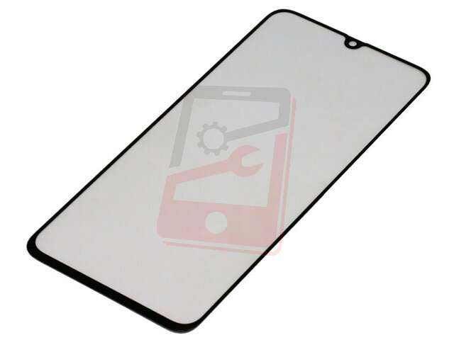Geam sticla + OCA Samsung SM-A705F Galaxy A70
