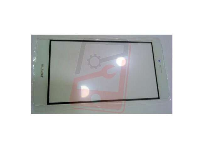 geam sticla huawei p9 eva-l19 eva-l29 eva-l09 alb