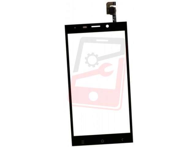 Geam touchscreen Allview X1 Xtreme