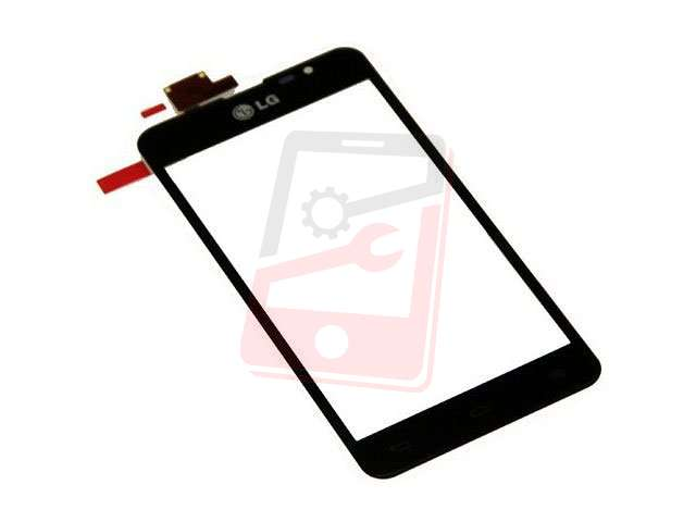 Geam touchscreen LG P875 Optimus F5