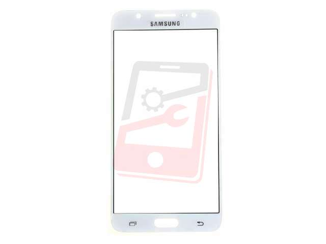 geam display samsung j7 2016 j710