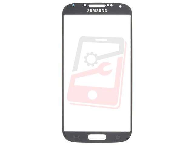 Geam Samsung Galaxy S4 I9500, I9505, I9506