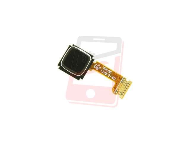 joystick blackberry 9220 curve 9310 curve 9320 curve