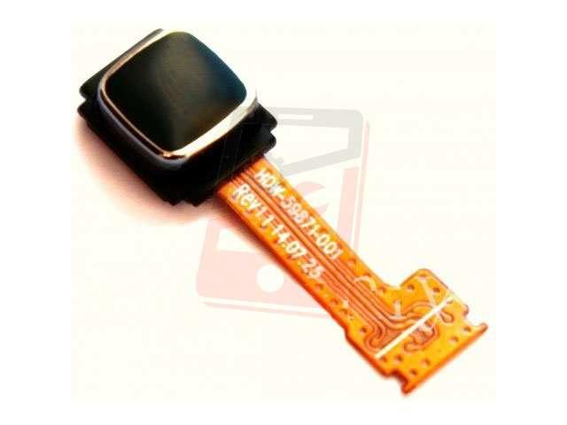 joystick blackberry q20 classic