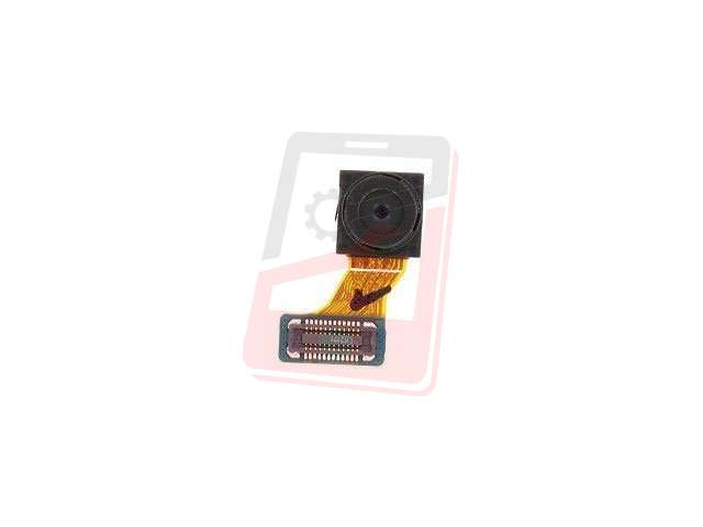 Camera frontala Samsung SM-J320F Galaxy J3 2016