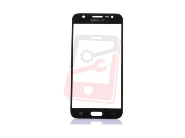 geam display samsung j5 2016 j510f