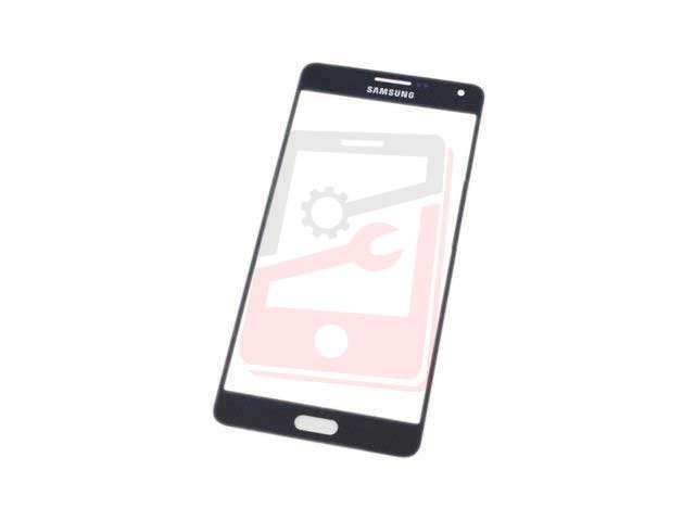 Geam Samsung SM-A700 Galaxy A7