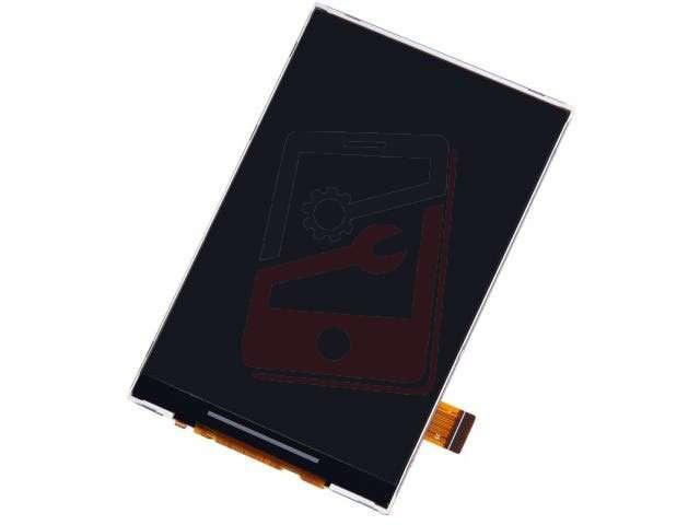 Display Alcatel 575, Vodafone 575, OT-V875, Vodafone 875 Smart Mini TIP I