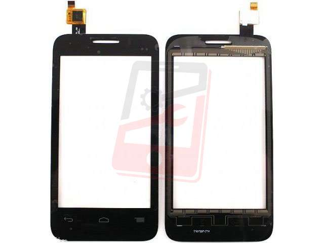 Touchscreen Alcatel OT-785, V785 Vodafone Smart 4 Mini