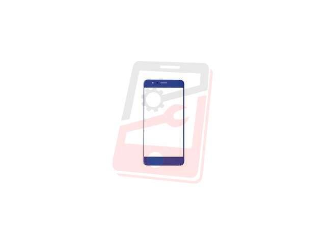 Geam Huawei Honor 8, FRD-L19 albastru