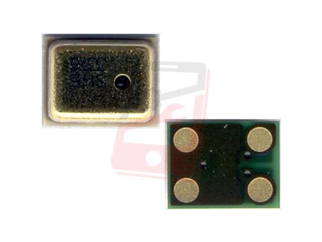 Microfon Samsung B3210, B3310, C5510, C6112, I5700, I6410, I8000, I9105, I9300