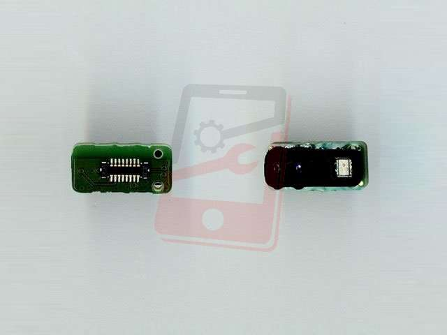 modul senzori proximitate si lumina allview p8 energy original