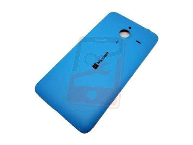 Capac baterie Microsoft Lumia 640 XL