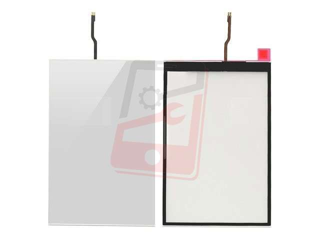 panou lumina pentru display apple iphone 4 4s