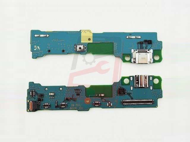 Placa alimentare si date Samsung SM-T810, SM-T815 Galaxy Tab S2 9.7