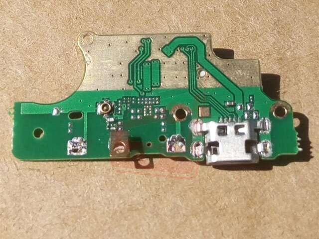 placa cu conector alimentare nokia 5 ta-1024 ta-1027 ta-1044 ta-1053