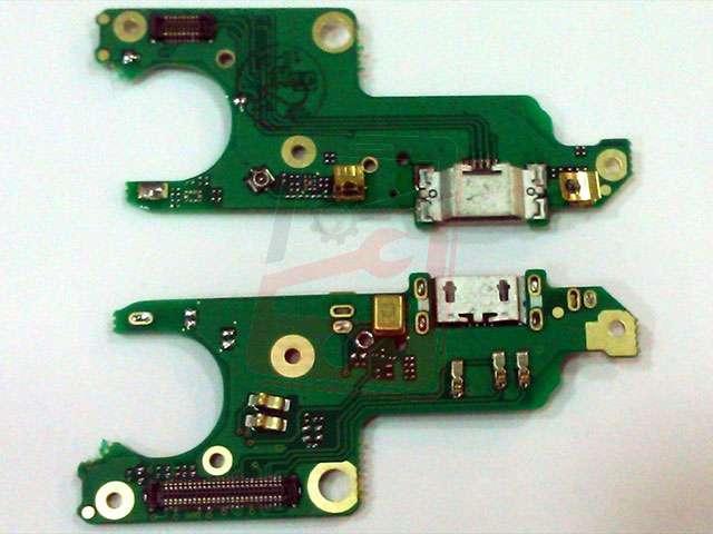 placa cu conector alimentare nokia 6 ta-1021ta-1025ta-1033ta-1039ta-1000ta-1003