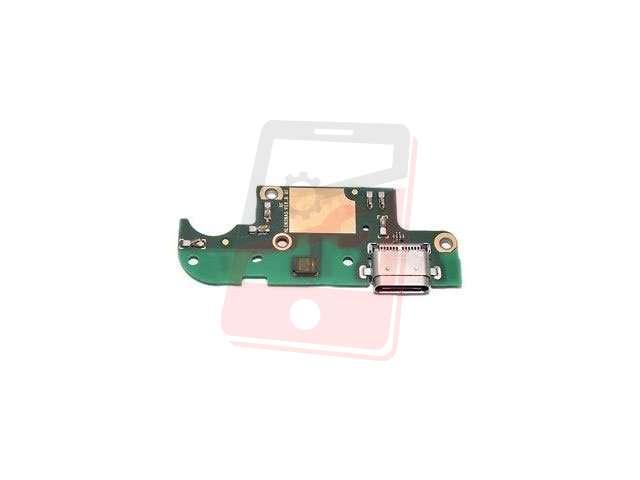 Placa cu conector alimentare si date Huawei Nexus 6P