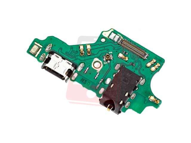 placa cu conector alimentare si date huawei p20 lite ane-lx1