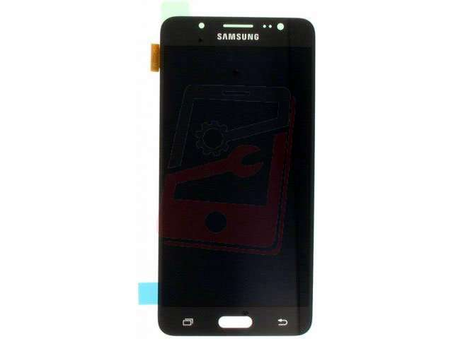display cu touchscreen samsung sm-j510fn galaxy j5 2016 original
