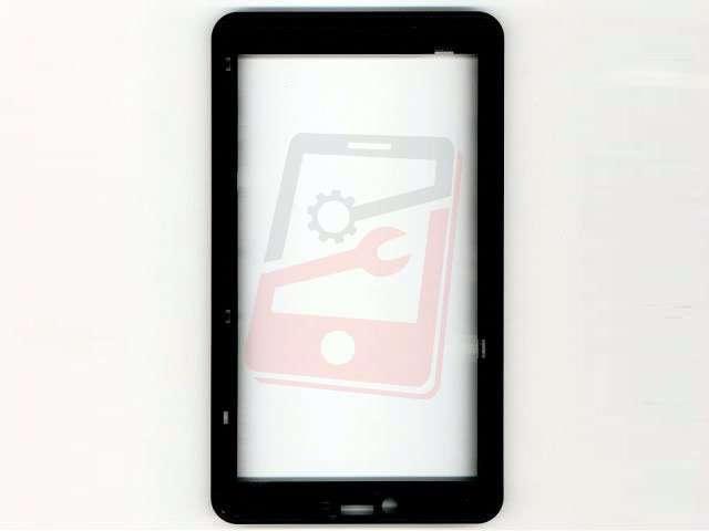 Rama touchscreen Allview AX4 Nano Plus originala