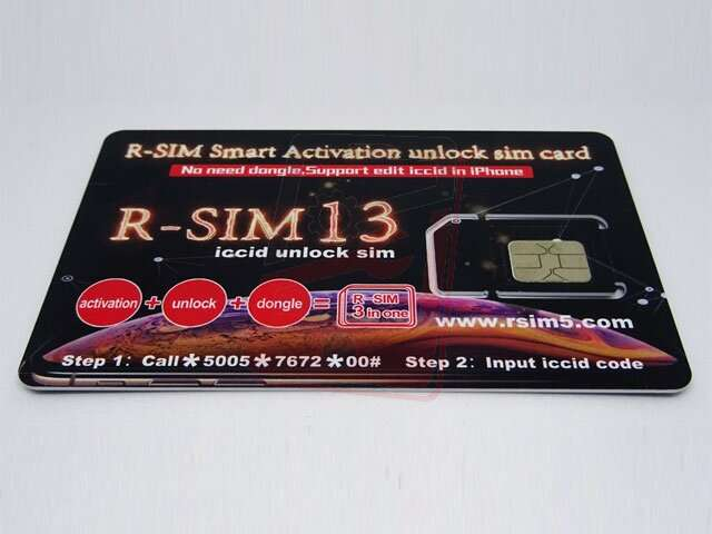 r-sim 13 card decodare iphone 55s5c5 se66 plus6s6s plus77 plus88 plus