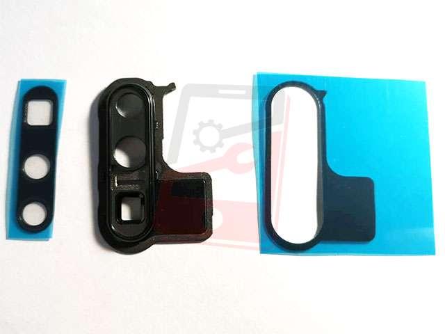 Set geam camera Huawei P30 Pro VOG-L09, VOG-L29