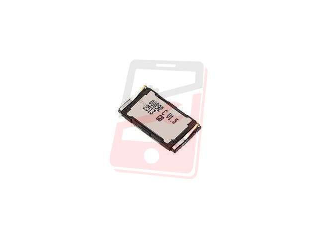 sonerie blackberry 9380 curve 9720 samoa 9790 bold 9850 volt 9860 torch q10 z10