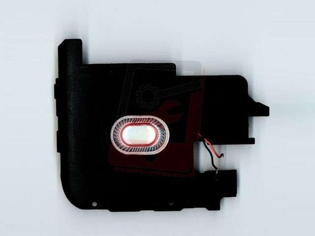 Sonerie in carcasa Allview AX501Q originala