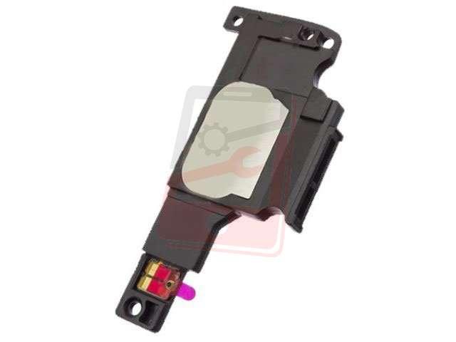 Sonerie in carcasa Huawei G8, GX8