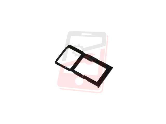 Suport sim si card Huawei P30 Lite, MAR-L01A, MAR-L21A, MAR-LX1A