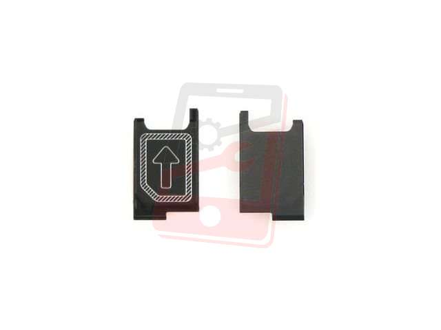 Suport sim Sony E5803, E5823, Xperia Z5 Compact