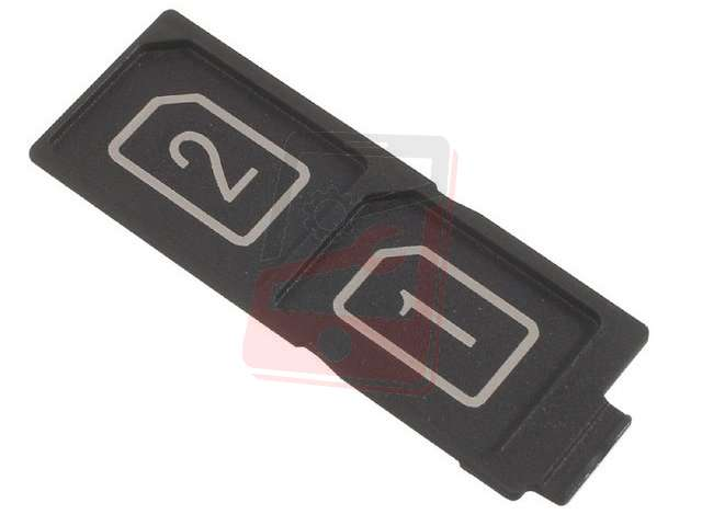 suport sim sony e6683 e6833 xperia z5 dual z5 premium dual