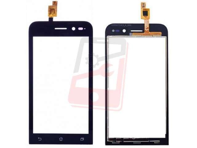 Touchscreen Asus Zenfone Go ZB452KG