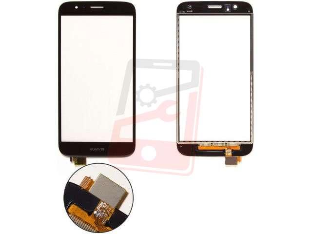Touchscreen Huawei G8, GX8