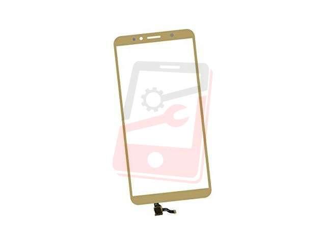 touchscreen huawei y6 2018 atu-lx1 atu-l11 atu-l21 auriu