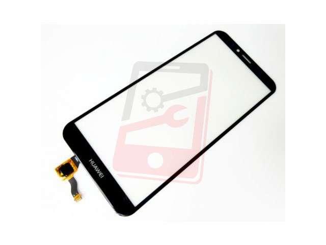 touchscreen huawei y6 2018 atu-lx1 atu-l11 atu-l21