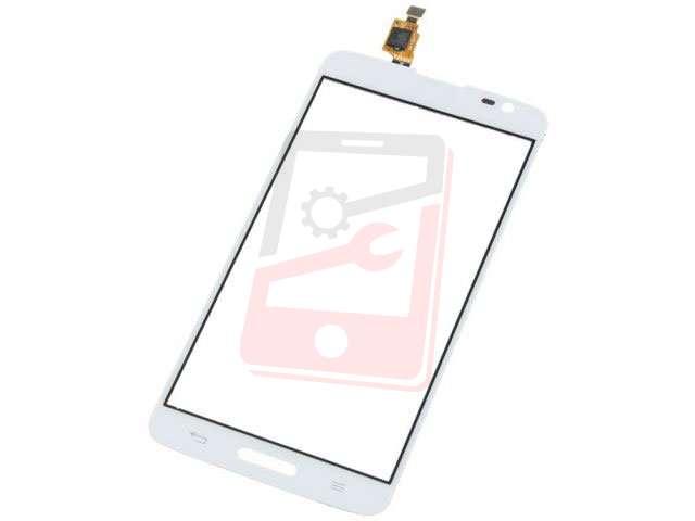 touchscreen lg d680 d682tr g pro lite alb