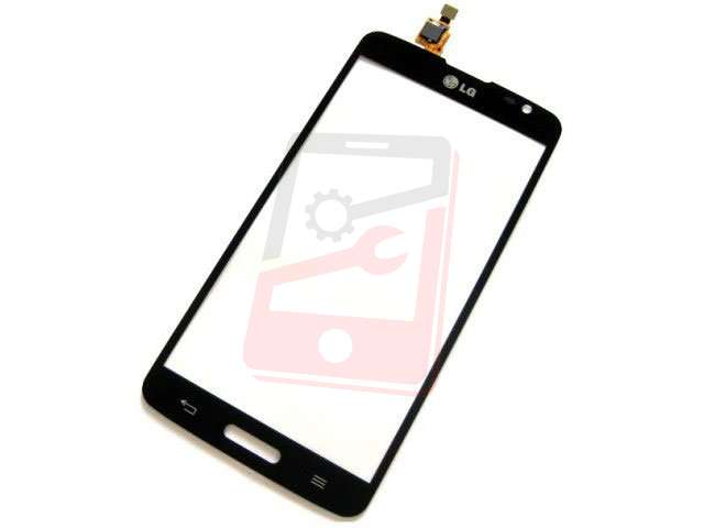 touchscreen lg d680 d682tr g pro lite