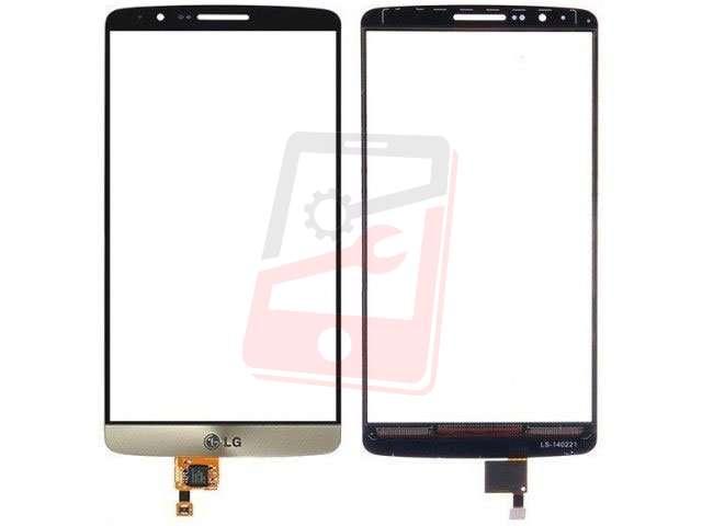 touchscreen lg d855 g3 auriu