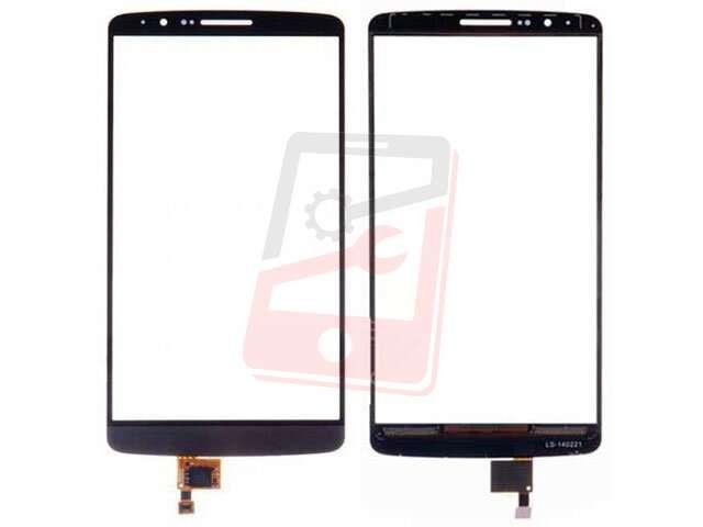 touchscreen lg g3