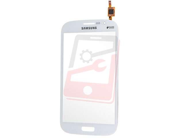 touchscreen samsung i9060 i9062 alb
