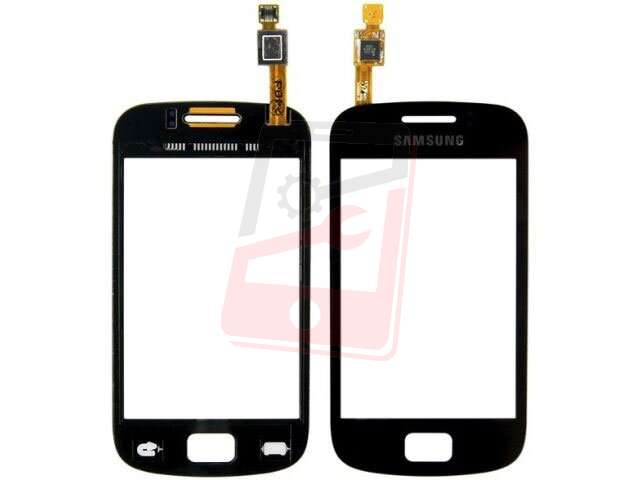 touchscreen samsung s6500 s6500d galaxy mini 2
