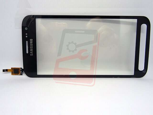 Touchscreen Samsung SM-G390F Xcover 4