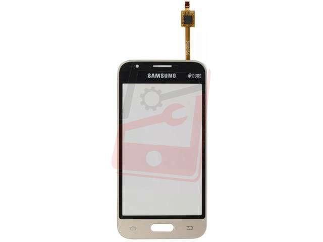 touchscreen samsung sm-j106f j1 mini prime alb