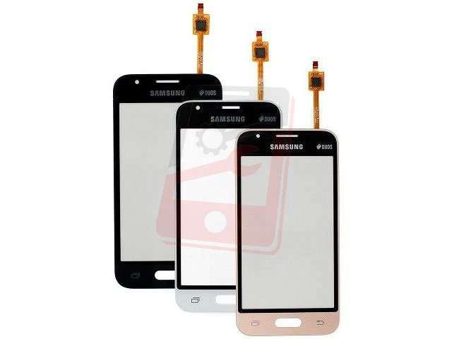 touchscreen samsung sm-j106f j1 mini prime auriu