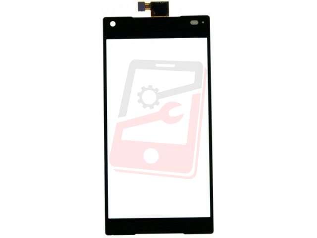 Touchscreen Sony E5803, E5823, Xperia Z5 Compact
