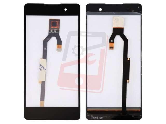 touchscreen sony f3311 f3313 xperia e5