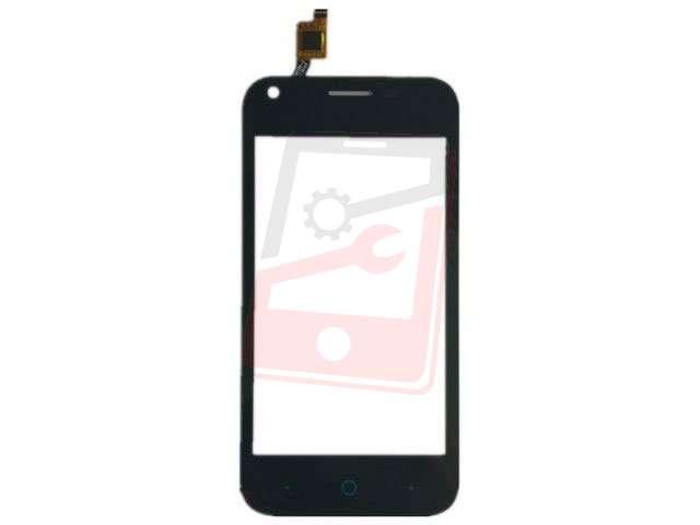 Touchscreen ZTE Blade A110, L110